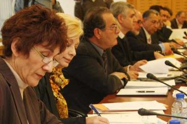 image from www.cyprus-mail.com