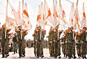 image from www.cyprusevents.net